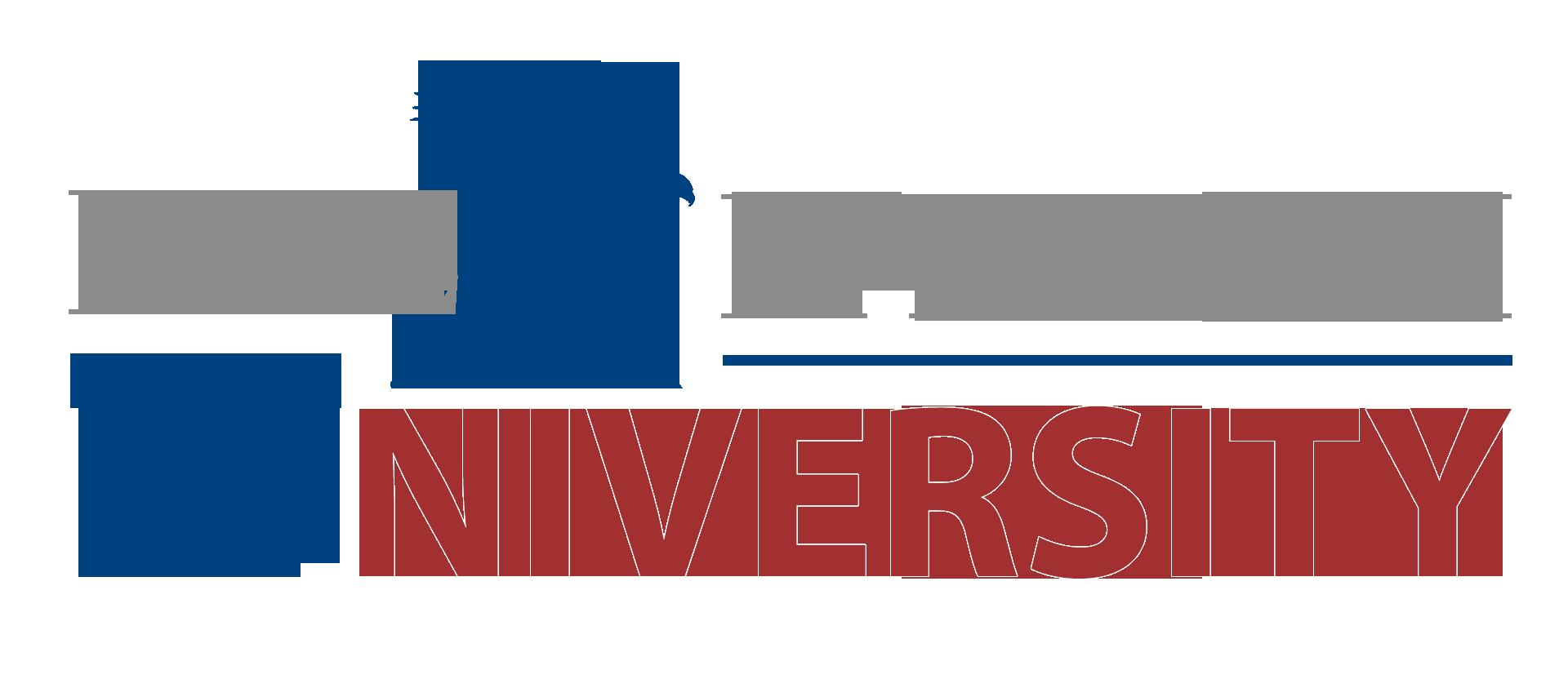 LLUEagleLaunchLogoTV