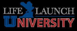 Life Launch University